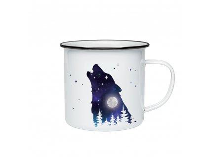 noční vlk
