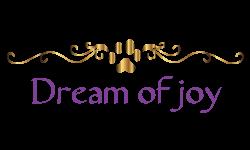 Chovatelská stanice Dream of joy