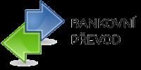 bankovním-převodem-1-300x148