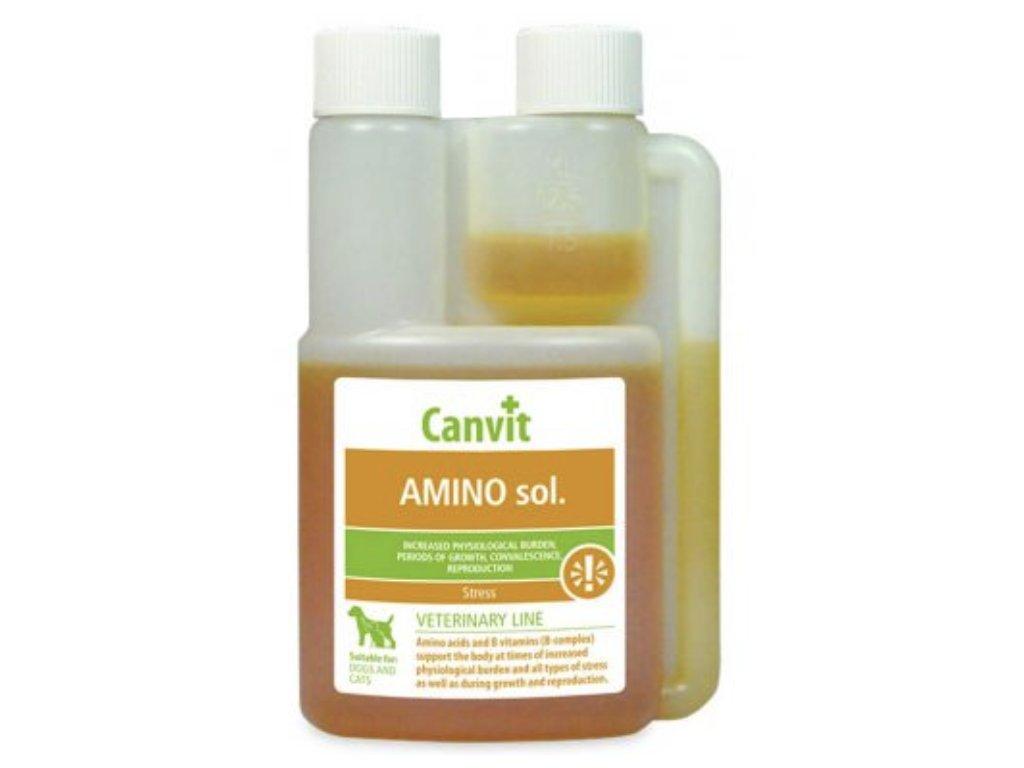 amino s.olej
