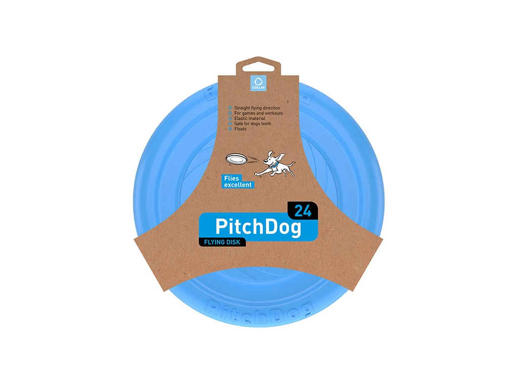 ptch62472 disk modry1