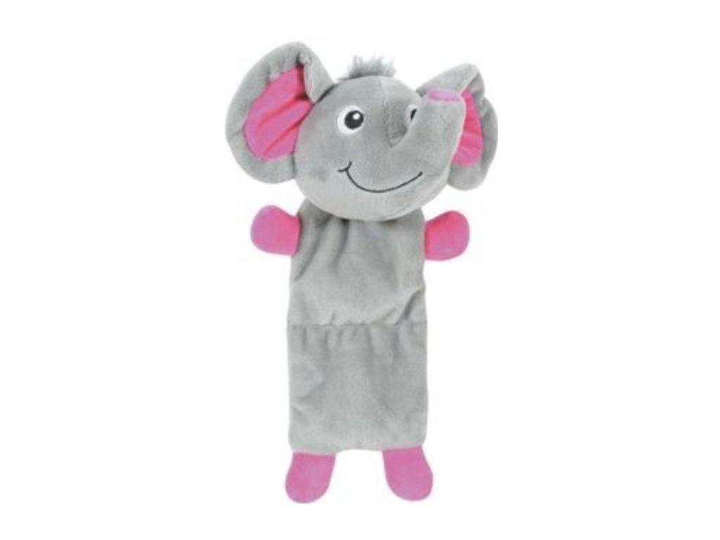 slon Jules 29cm