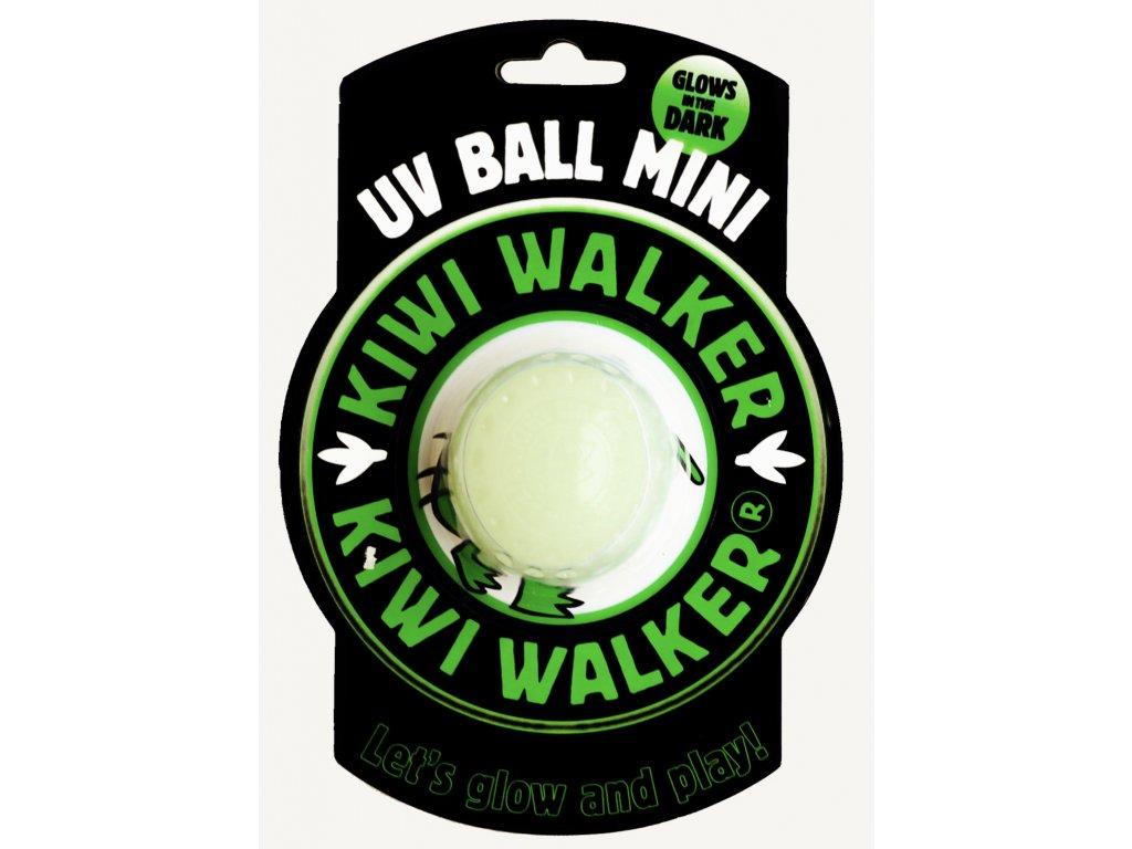 Kiwi Walker TRP Glow Ball Mini 5cm
