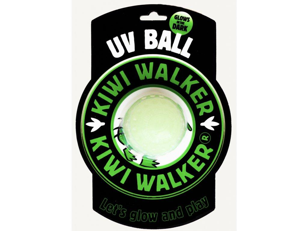 Kiwi Walker TRP Glow Ball Maxi 6,5cm