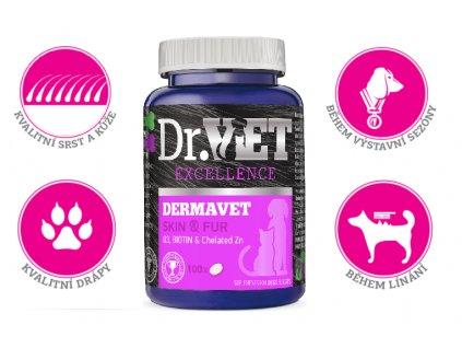 DermaVet 1