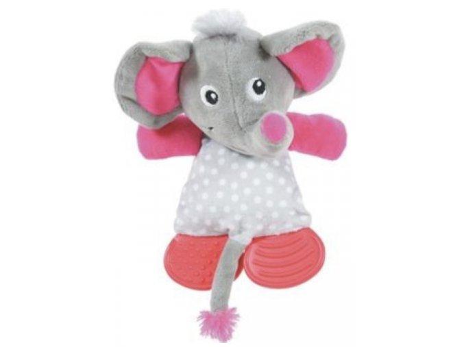 slon Lola 26,5cm