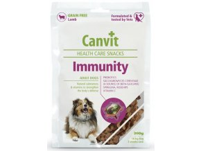 Immunity 200g