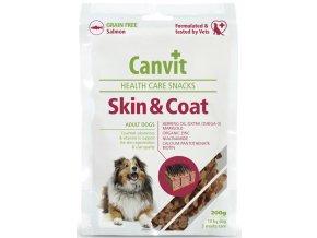 Skin Coat 200g