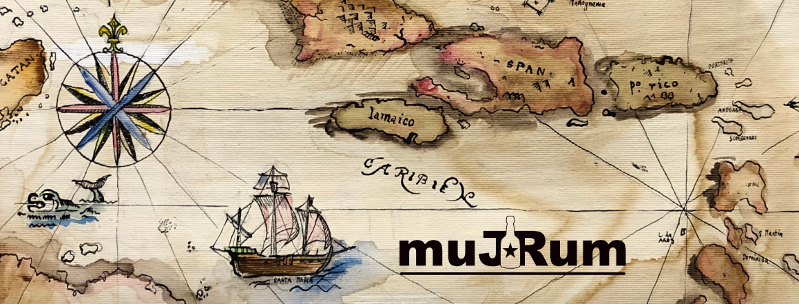 banner-mapa