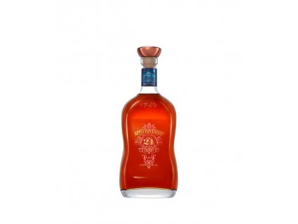 Rum Appleton Estate 21 B