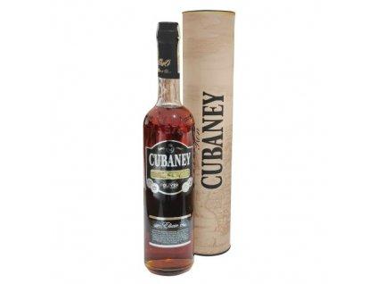 Cubaney Elixir