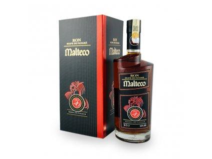 Malteco 20 b