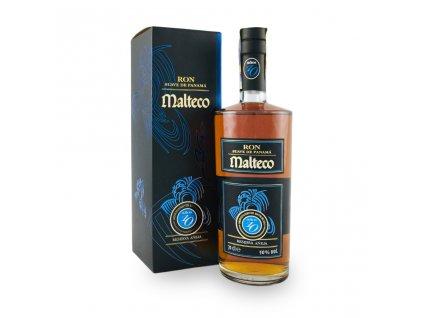 Malteco 10 b