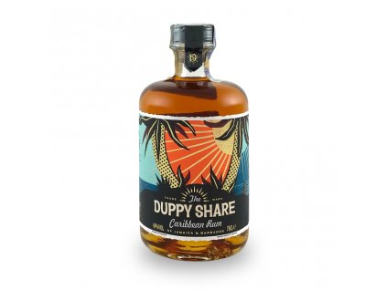 Duppy Share A