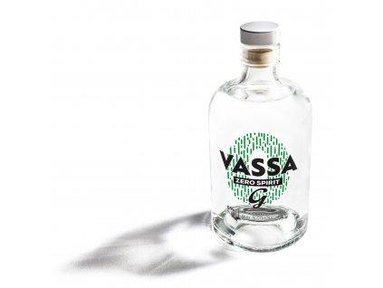 1 VASA gin A