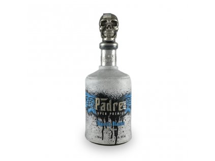 Tequila Padre Blanco A