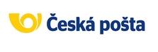 Doručení Českou poštou