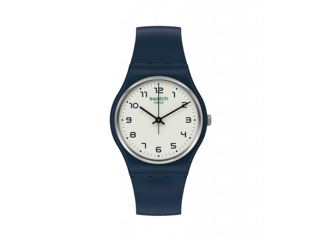 Swatch SO28N101