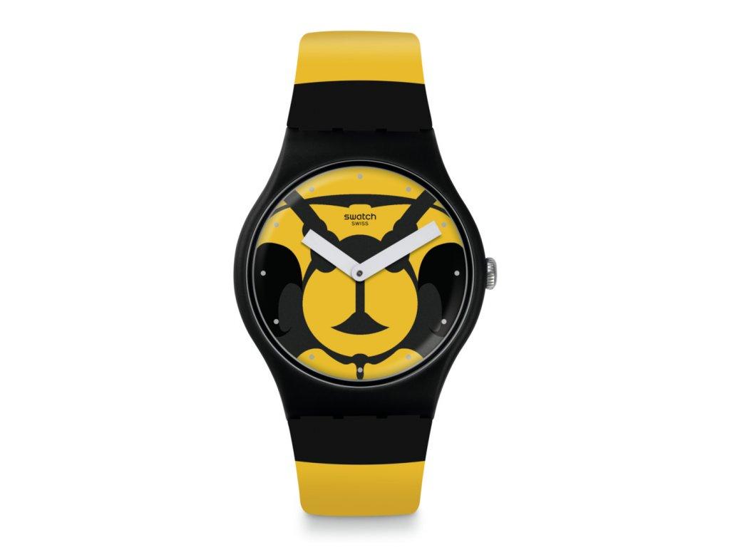 Swatch SUOB149