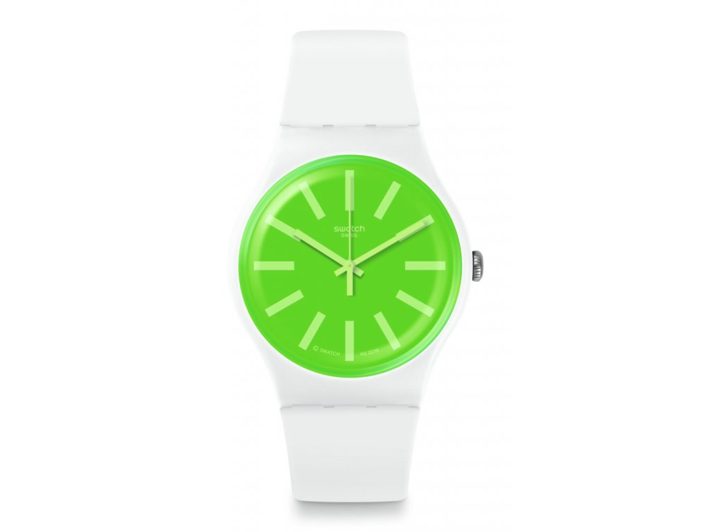 Swatch SUOW166