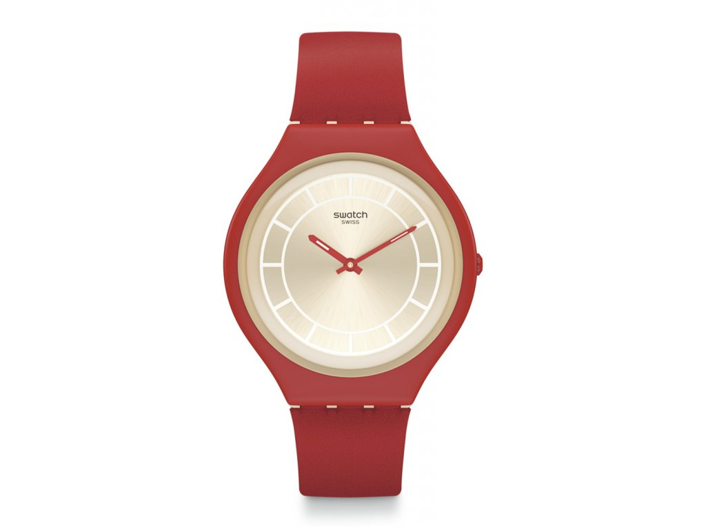 Swatch SVUR100