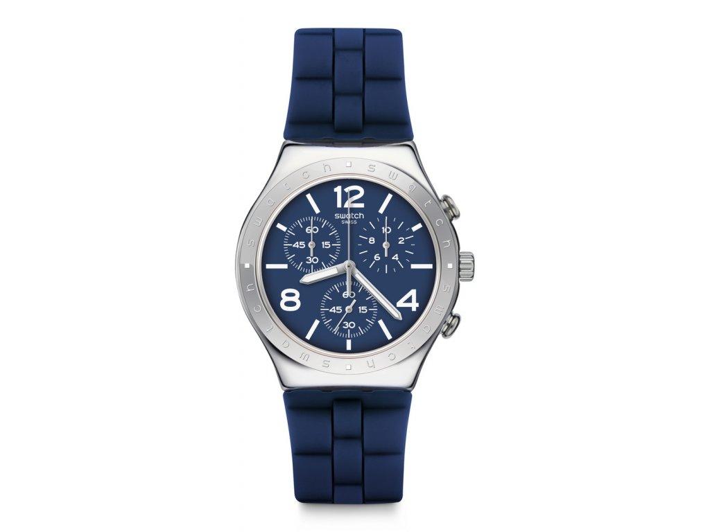 Swatch YCS115