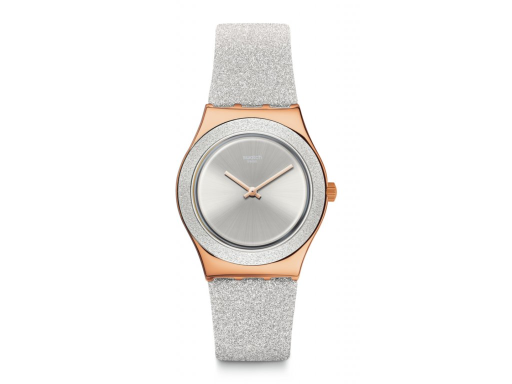 Swatch YLG145