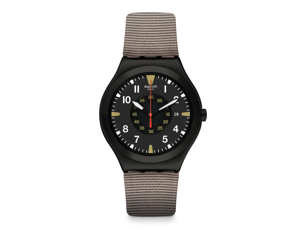 Swatch YWB406