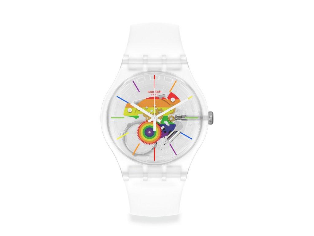 Swatch SO29K103