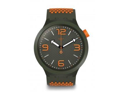 Swatch SO27M101