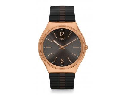 Swatch SS07G102