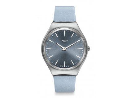 Swatch SYXS118