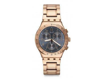 Swatch YCG418G
