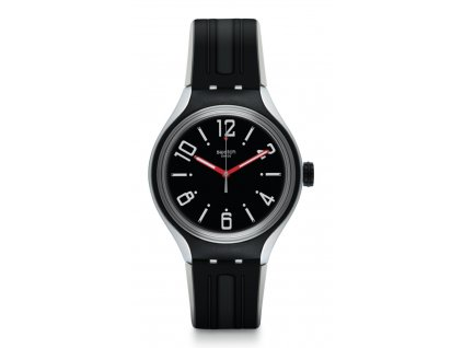 Swatch YES1004