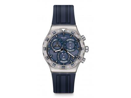 Swatch YVS473