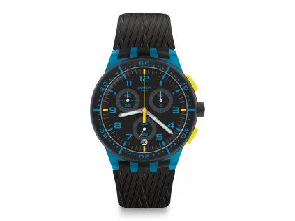 Swatch SUSS402