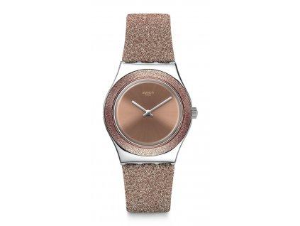 Swatch YLS220
