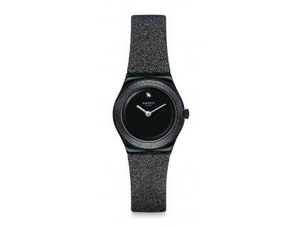 Swatch YSB101