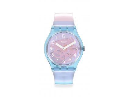 Swatch GL126