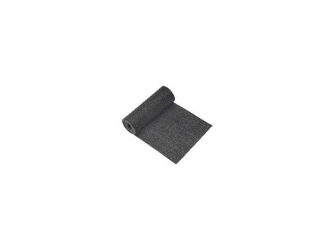 Protiskluzová podložka 150x600x3 mm