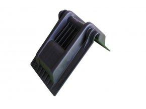 thumb DSC 3365 1024