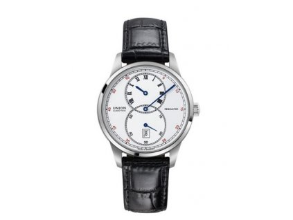 Union Glashütte hodinky D007.445.16.013.00