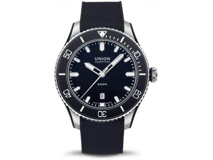 Union Glashütte hodinky D009.907.27.057.00