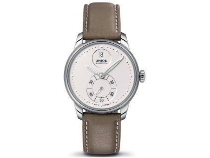 Union Glashütte hodinky D013.228.16.011.00