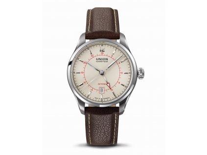 Union Glashütte hodinky D009.429.16.267.00