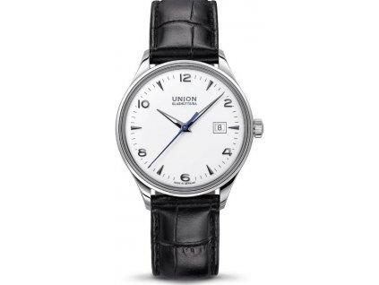 Union Glashütte hodinky D012.407.16.017.00