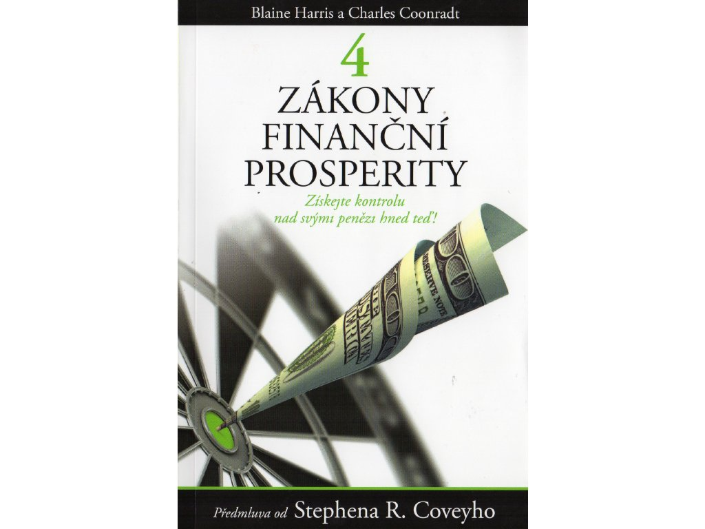 4ZakonyFinancniProsperity