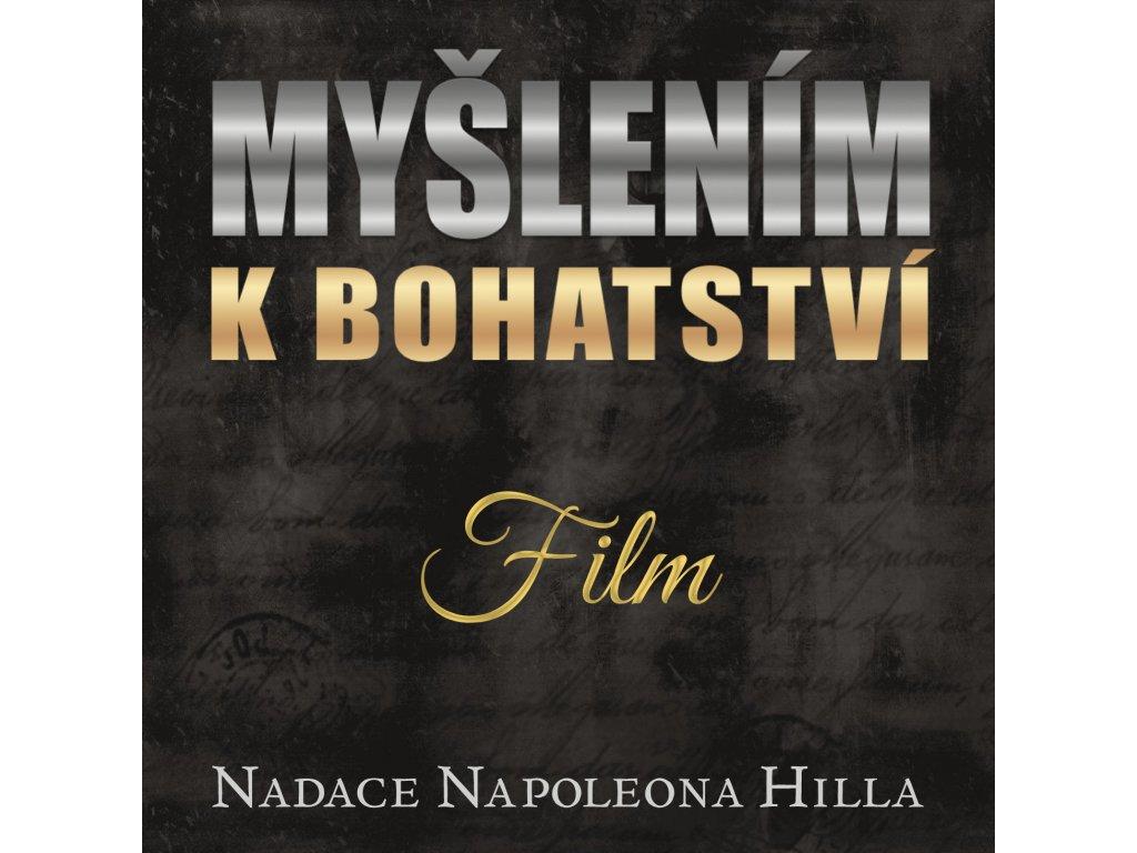 Produkt Film