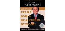 velká kniha realitního byznysu pdf