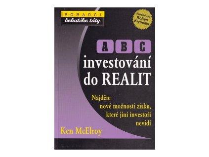 ABC investování do realit, Najděte nové možnosti zisku, které jiní investoři nevidí
